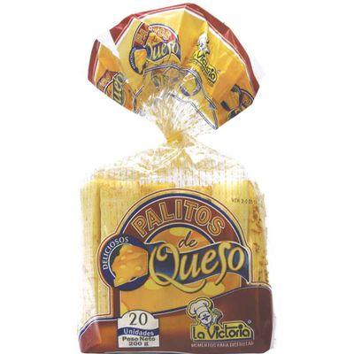 Palitos-de-queso-LA-VICTORIA-x20unds.