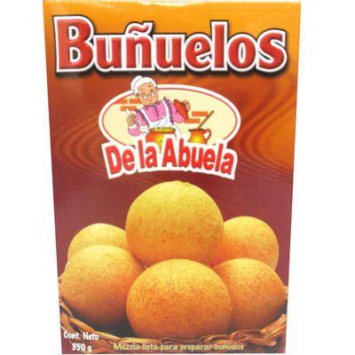 Buñuelo-LA-ABUELA-x350-g.
