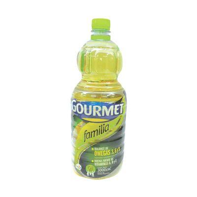 Aceite-GOURMET-de-girasol-x3.000-ml.