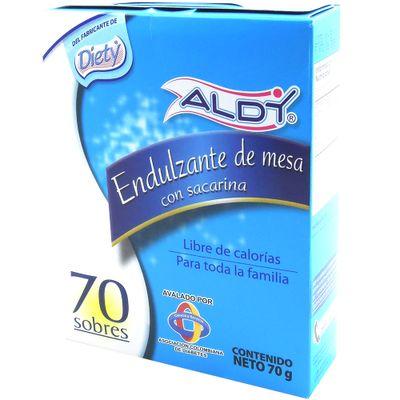 Endulzante-ALDY-sacarina-x70-g.