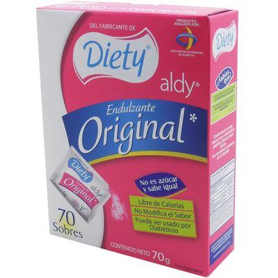 Endulzante-ALDY-original-x70-g.