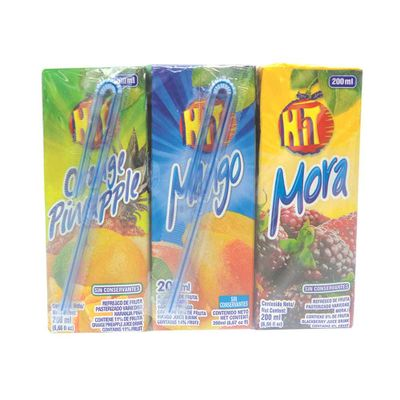 Jugo-HIT-surtido-pague-5-lleve-6-x200-ml.