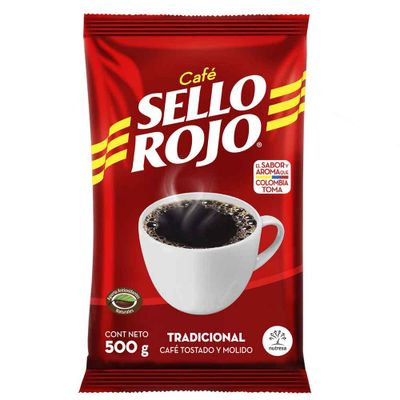 Cafe-SELLO-ROJO-tradicional-x500-g.