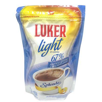 Chocolate-LUKER-light-splenda-en-polvo-bolsa-x200-g.