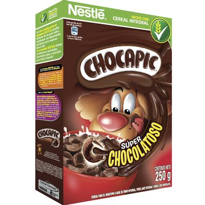 Cereal-NESTLE-chocapic-x250-g.