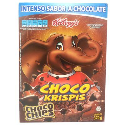 Cereal-KELLOGGS-choco-krispis-caja-x370-g.