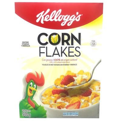 Cereal-corn-flakes-KELLOGGS-caja-x500-g.