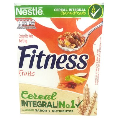 Cereal-FITNESS-frutas-caja-x690-g.