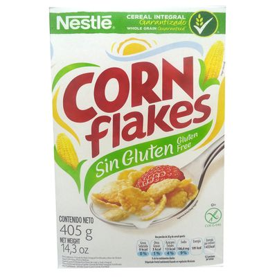 Cereal-CORN-FLAKES-caja-x405-g.