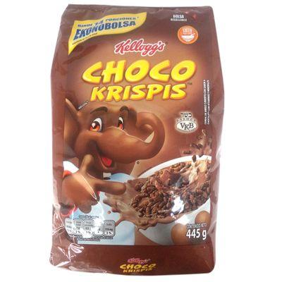 Cereal-KELLOGGS-krispis-bolsa-x445-g.