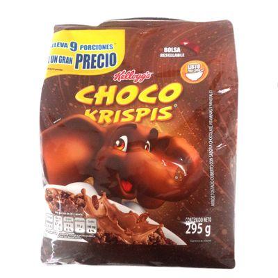 Cereal-KELLOGGS-choco-krispis-x295-g.