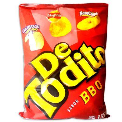 Detodito-sabor-BBQ-x155-g.