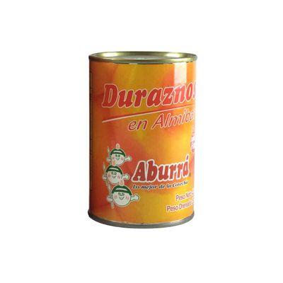 Duraznos-en-almibar-ABURRA-x425-g.