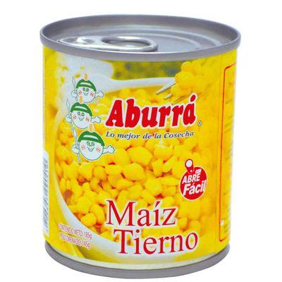 maiz-tierno-ABURRA-x185-g.