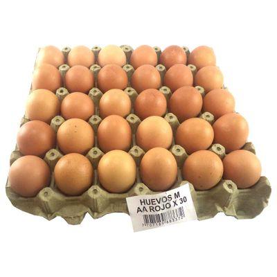 Huevo-M-tipo-aa-x30-unds.