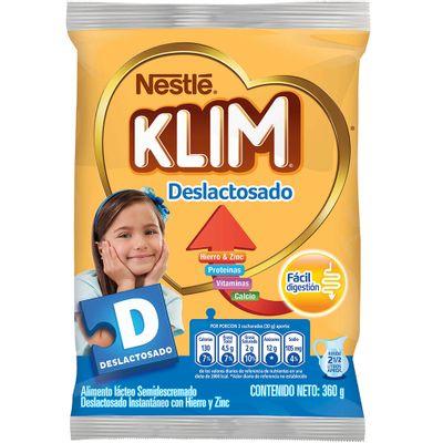 KLIM-deslactosada-en-bolsa-x360-g.
