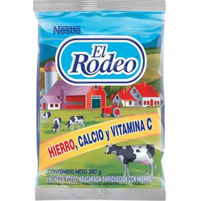 Leche-en-polvo-EL-RODEO-bolsa-x380-g.