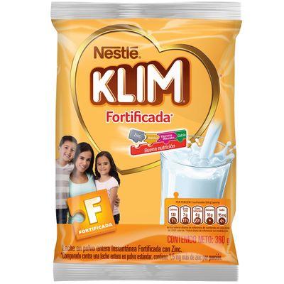 Leche-en-polvo-KLIM-entera-instantanea-fortificada-con-zinc-x360-g.