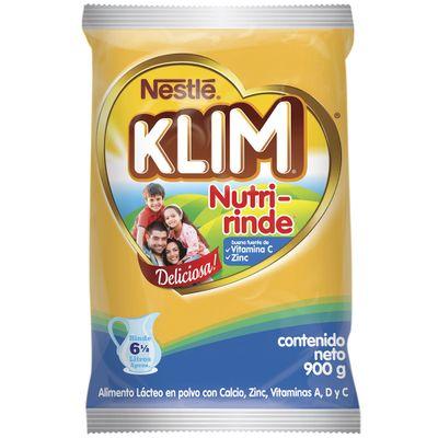 Leche-en-polvo-KLIM-nutririnde-x900-g.