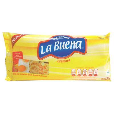 Margarina-cremosa-LA-BUENA-x125-g.