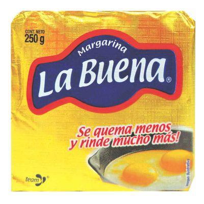 Margarina-LA-BUENA-x250-g.