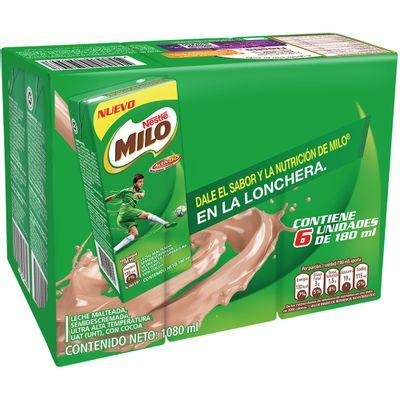MILO-activ-go-6-unds-x180-ml-c-u.