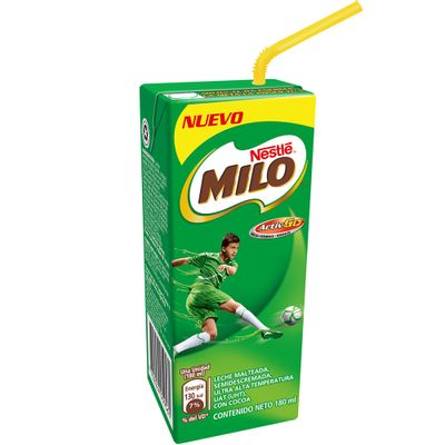 MILO-liquido-x180-ml.