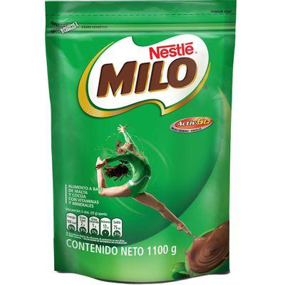 MILO-NESTLE-x1.100-g.