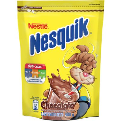 NESQUIK-de-chocolate-bolsa-x900-g.