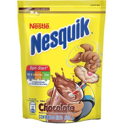 NESQUIK-de-chocolate-doy-pack-x200-g.