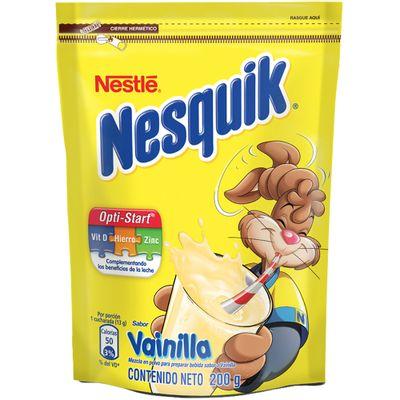 NESQUIK-sabor-a-vainilla-x200-g.