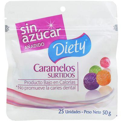 Caramelo-DIETY-sin-azucar-x50-g.