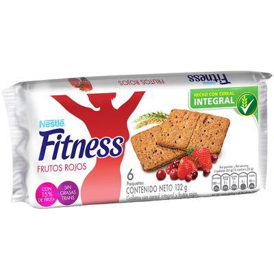 Galletas-FITNESS-frutos-rojos-6-paquetes-x22-g.