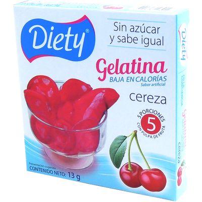 Gelatina-DIETY-cereza-x13-g.