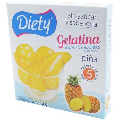 Gelatina-DIETY-piÑA-x13-g.