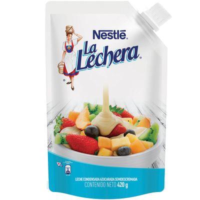 Leche-condensada-LA-LecheRA-x420-g.