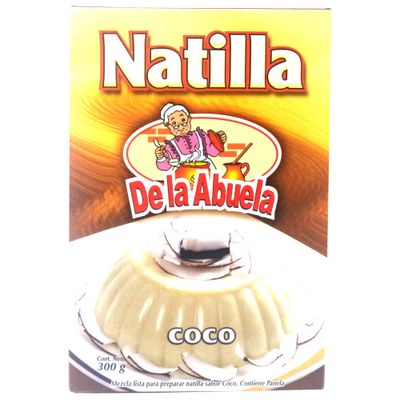 Natilla-de-LA-ABUELA-coco-caja-x300-g.