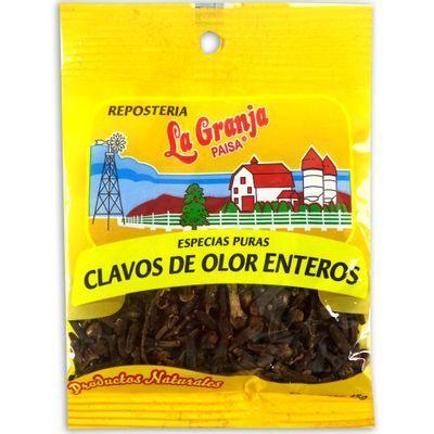 Clavos-de-olor-LA-GRANJA-enteros-x45-g.