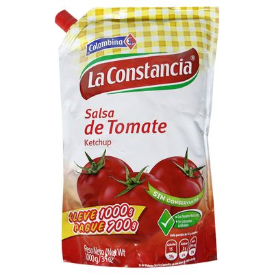 Salsa-de-tomate-LA-CONSTANCIA-pague-700-lleve-1.000-g.