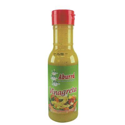 Vinagreta-ABURRA-frasco-x335-g.