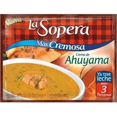 Crema-de-ahuyama-LA-SOPERA-x42.5-g.