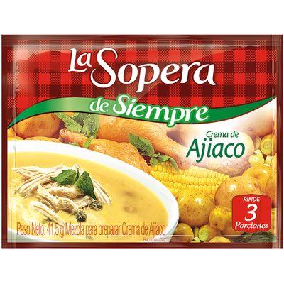 Crema-de-ajiaco-LA-SOPERA-x41.5-g.