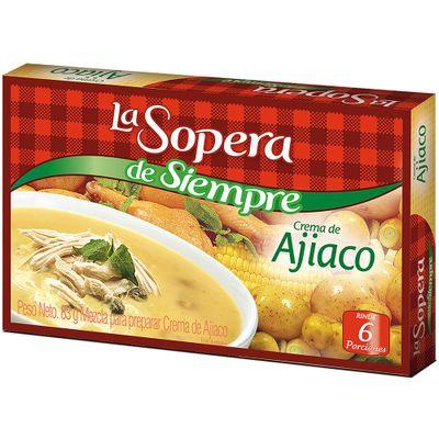 Crema-de-ajiaco-LA-SOPERA-x83-g.