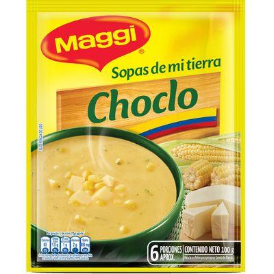 Crema-de-choclo-MAGGI-x100-g.