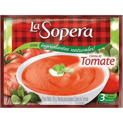 Crema-de-tomate-LA-SOPERA-x56-g.