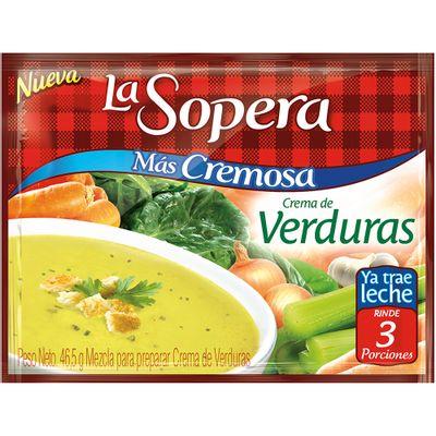 Crema-de-verduras-LA-SOPERA-x42.5-g.