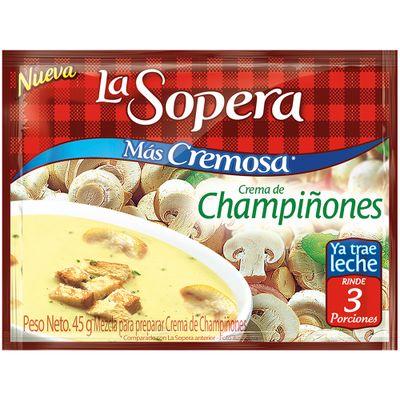 Crema-LA-SOPERA-sabor-a-champiñones-x42.5-g.