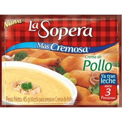 Sopa-LA-SOPERA-de-pollo-con-Leche-x3-porciones-x42.5g