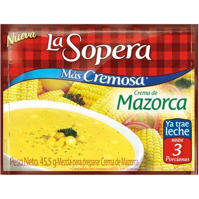Sopa-LA-SOPERA-mazorca-con-Leche-x3-porciones-x42.5g