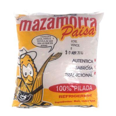 Mazamorra-PAISA-pilada-bolsa-x750-g.